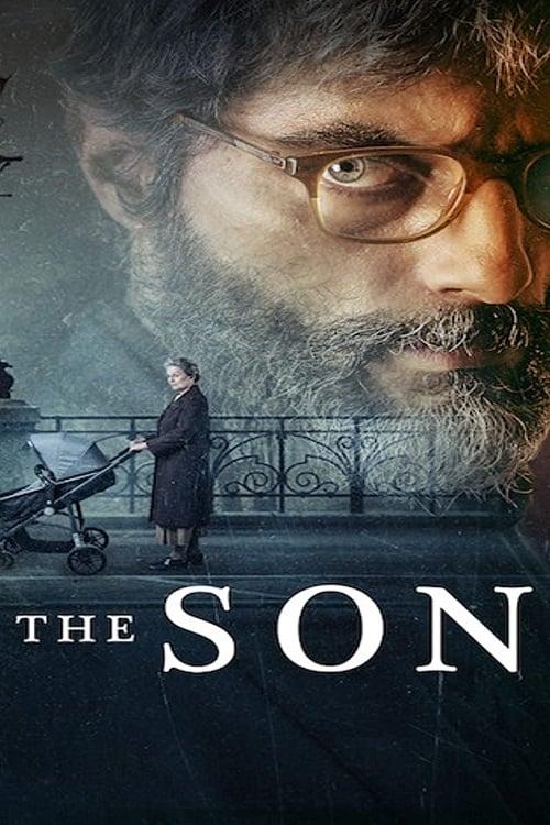 دانلود فیلم The Son 2019