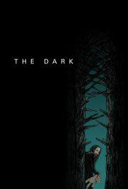 دانلود فیلم The Dark 2018