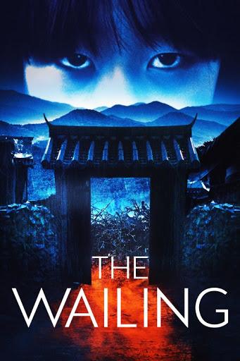 دانلود فیلم The Wailing 2016 با دوبله فارسی