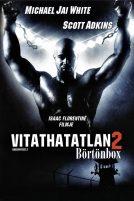 دانلود فیلم Undisputed II: Last Man Standing 2006 با دوبله فارسی