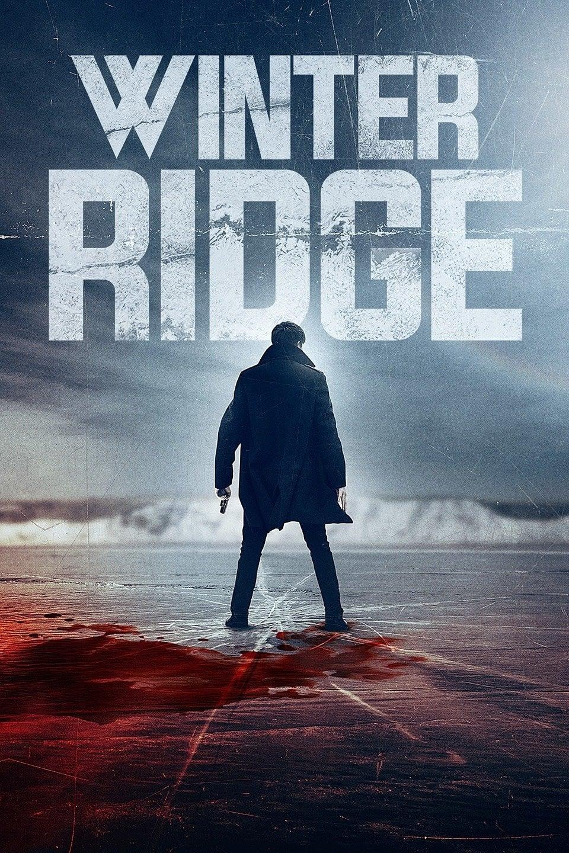 دانلود فیلم Winter Ridge 2018 با دوبله فارسی