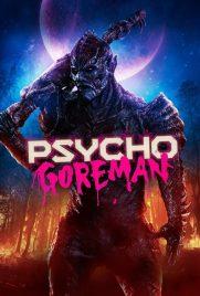 دانلود فیلم Psycho Goreman 2020