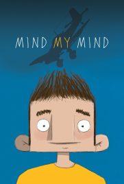 دانلود انیمیشن Mind My Mind 2019