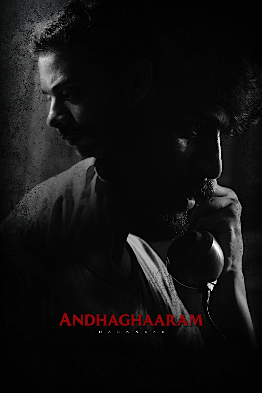دانلود فیلم Andhaghaaram 2020