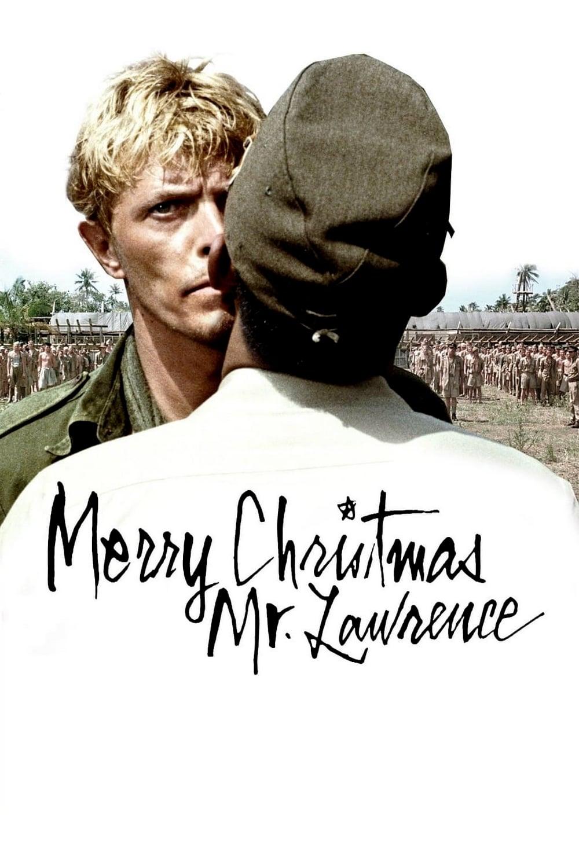 دانلود فیلم Merry Christmas Mr. Lawrence 1983