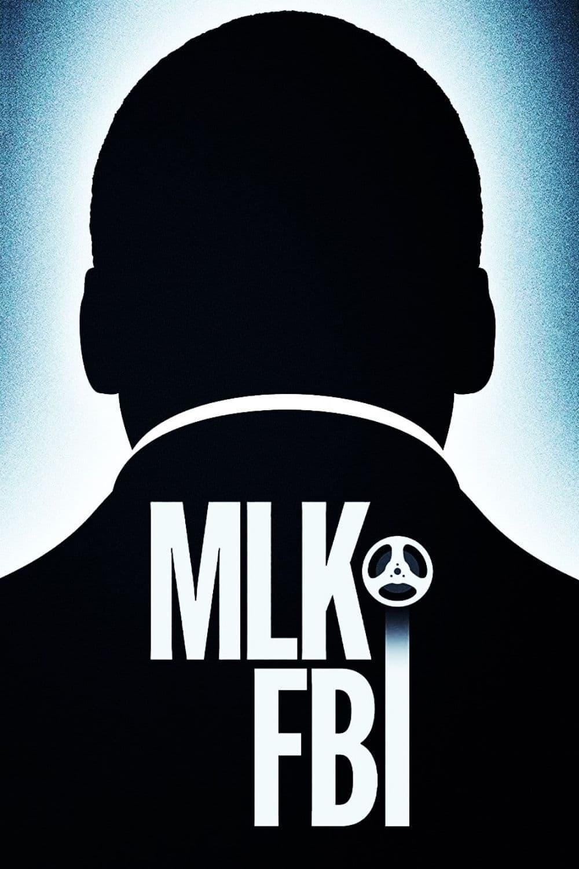 دانلود فیلم MLK/FBI 2020
