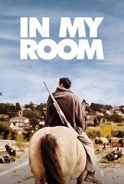 دانلود فیلم In My Room 2018