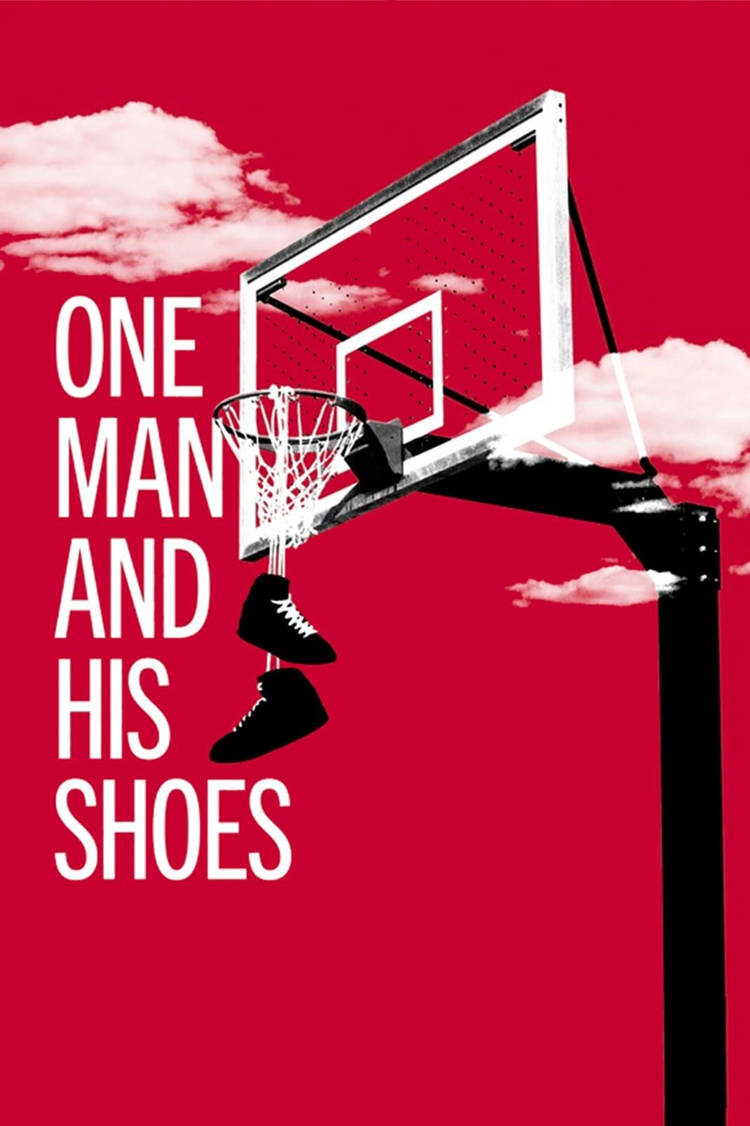 دانلود فیلم One Man and His Shoes 2020