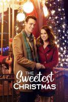 دانلود فیلم The Sweetest Christmas 2017