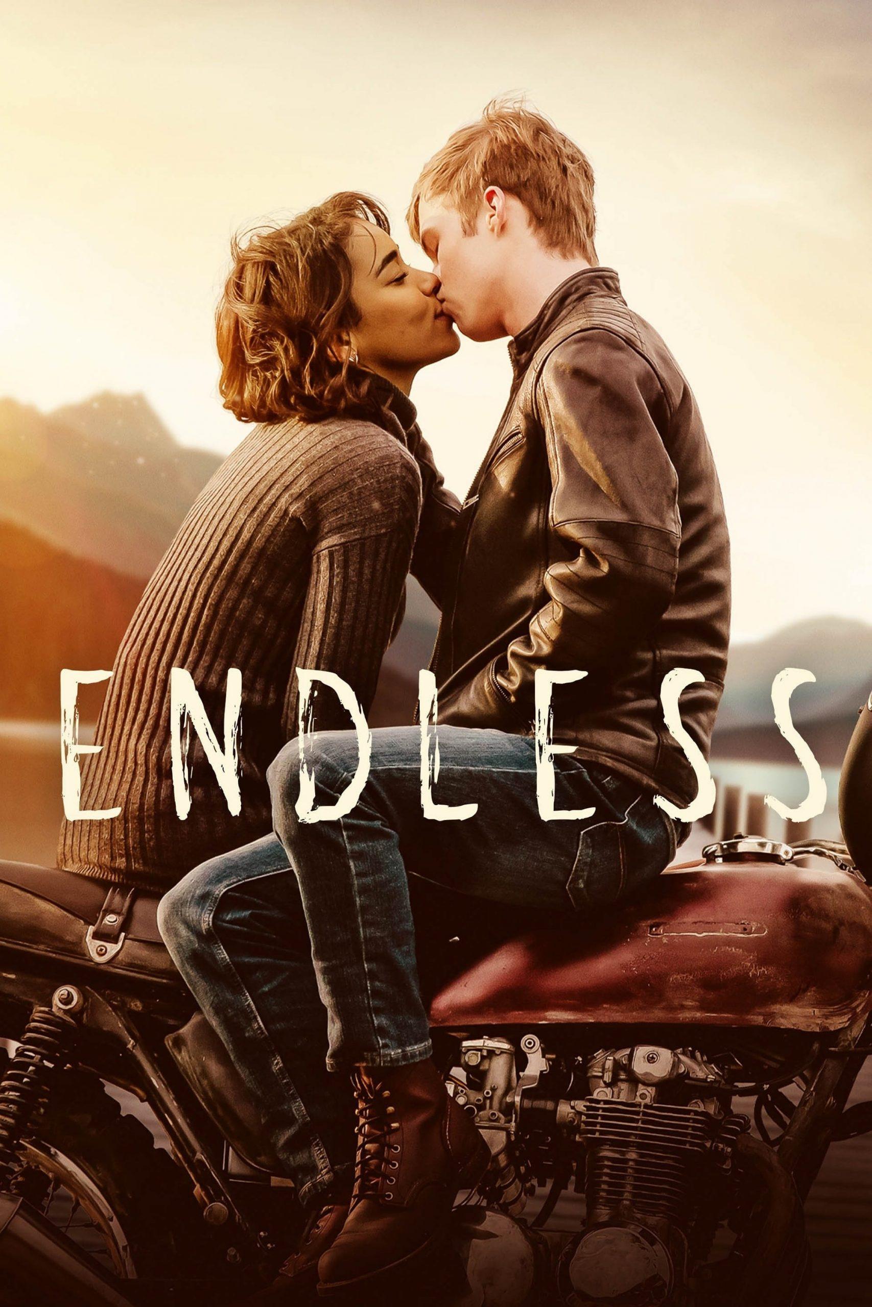 دانلود فیلم Endless 2020