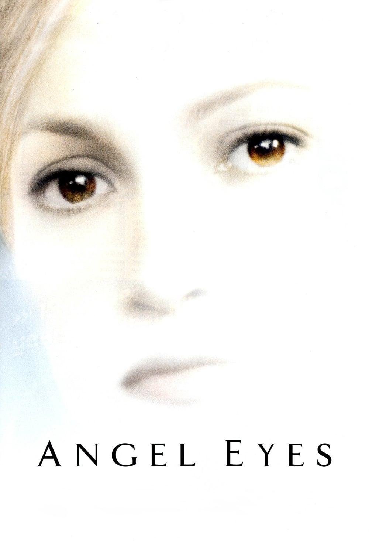 دانلود فیلمAngel Eyes 2001 با دوبله فارسی