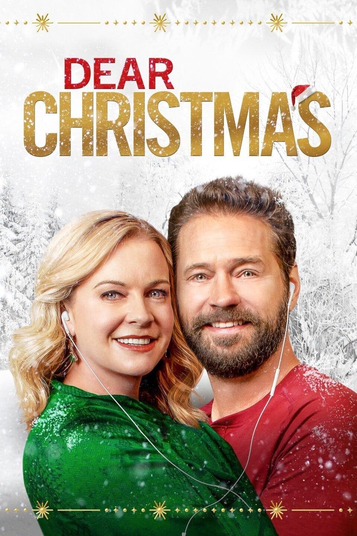 دانلود فیلم Dear Christmas 2020