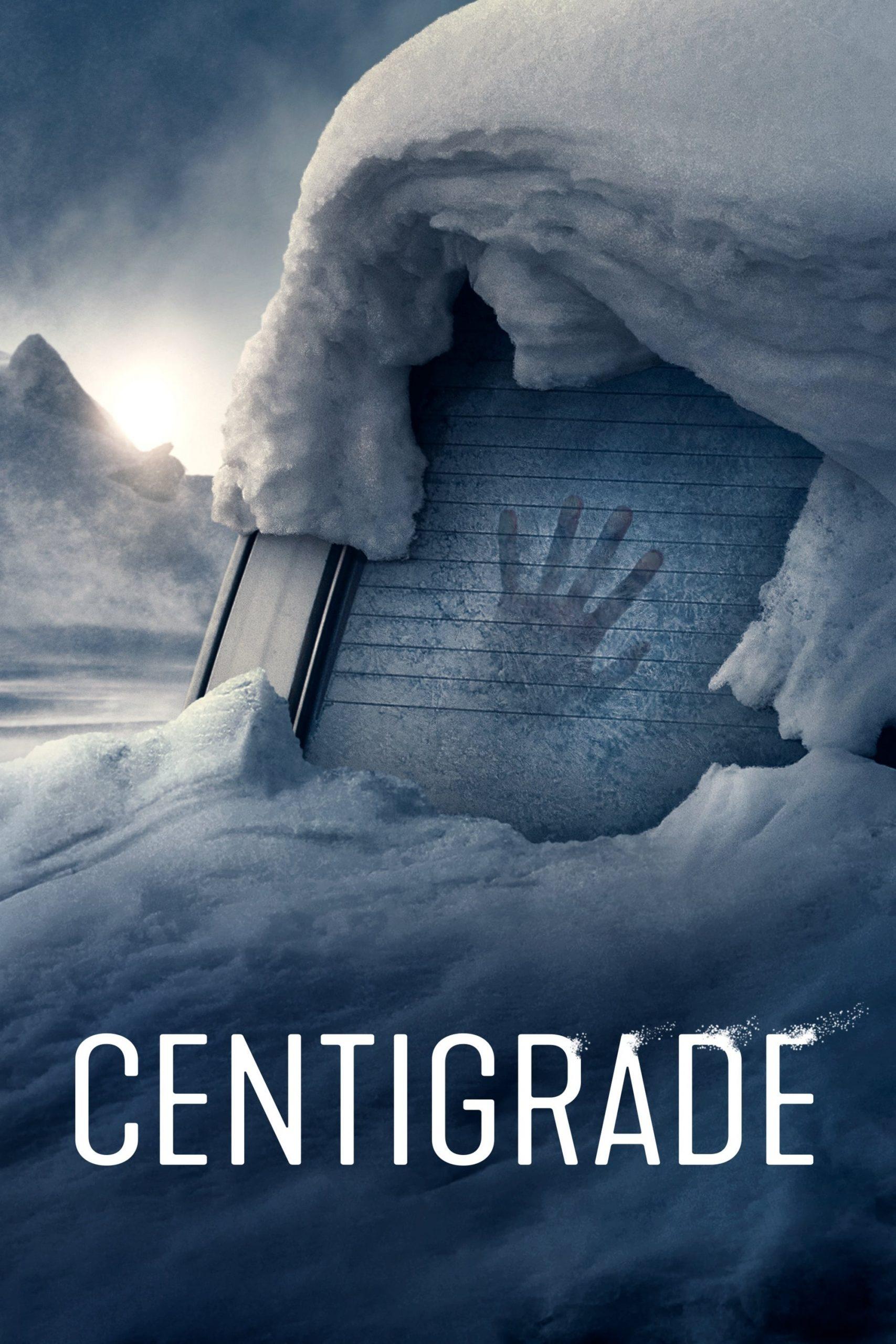 دانلود فیلمCentigrade 2020 با دوبله فارسی