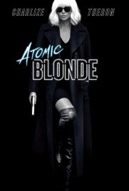 دانلود فیلم Atomic Blonde 2017