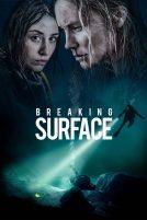 دانلود فیلم 2020 Breaking Surface با دوبله فارسی
