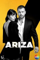 دانلود سریال Ariza