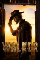 دانلود سریال Walker