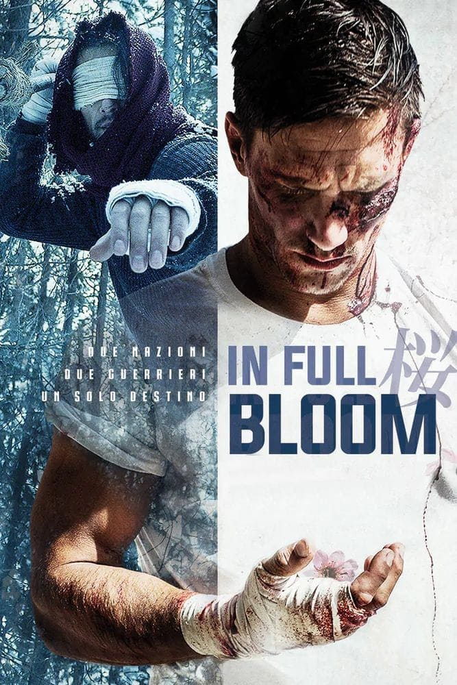 دانلود فیلم In Full Bloom 2019