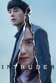 دانلود فیلم Intruder 2020