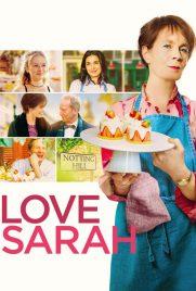 دانلود فیلم Love Sarah 2020